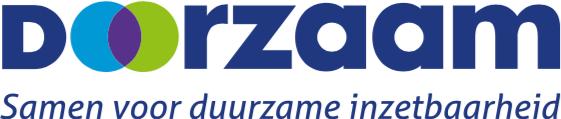 BASE 2008 logo DOO Rzaam