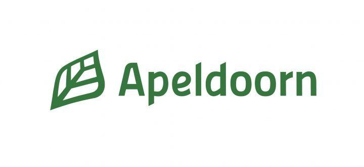 BASE 2008 logo Gemeente Apeldoorn