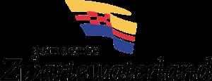 BASE 2008 logo Gemeente Zwartewaterland