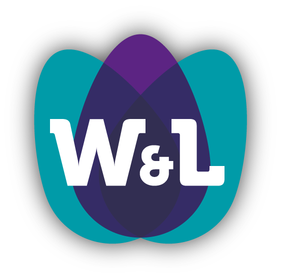 BASE 2008 logo Wen L
