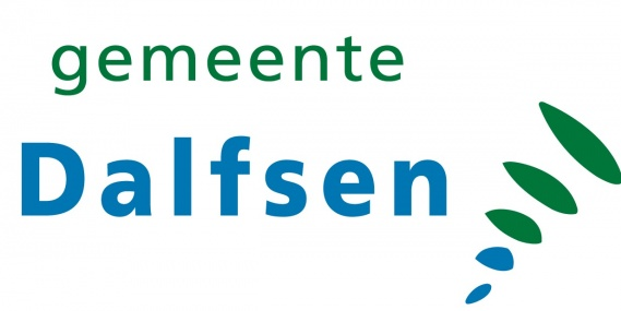 Logo Dalfsen