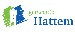 Logo Hattem