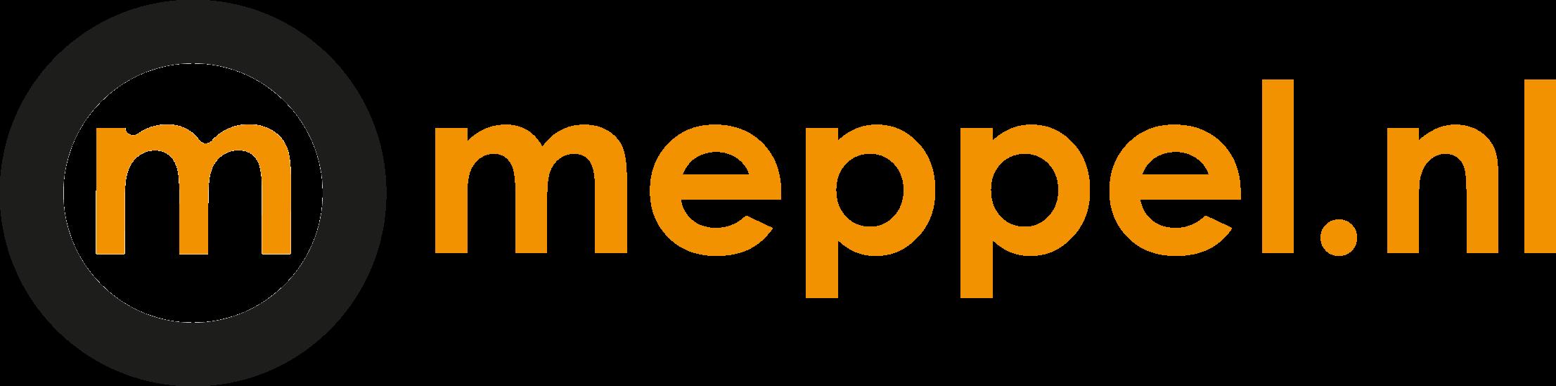 Logo Meppel