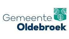 Logo Oldebroek