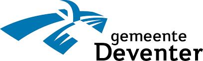 Logo deventer