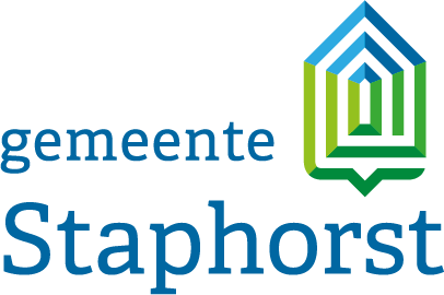 Logo staphorst